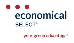 economical-select-vertical